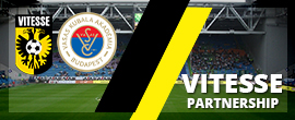 Vitesse Partnership